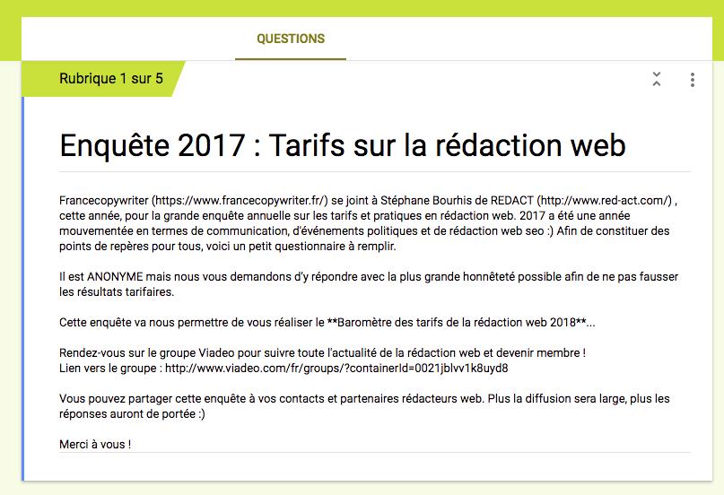 formulaire-2017-tarifs-redacteurs-web