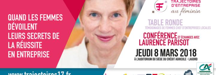 journee-femme-francecopywriter