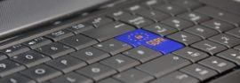 La nouvelle loi de protection des utilisateurs : RGPD