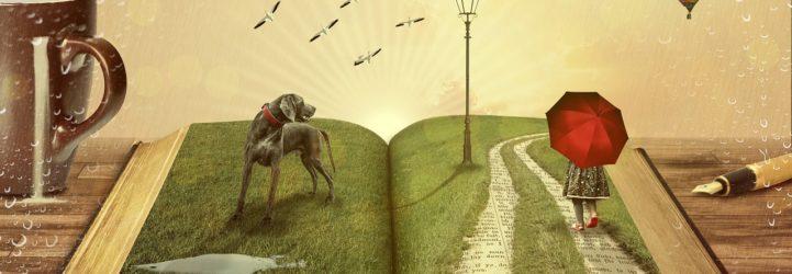 storytelling-francecopywriter