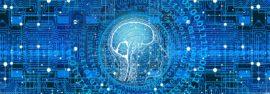 L'avenir de la rédaction web face à l'IA