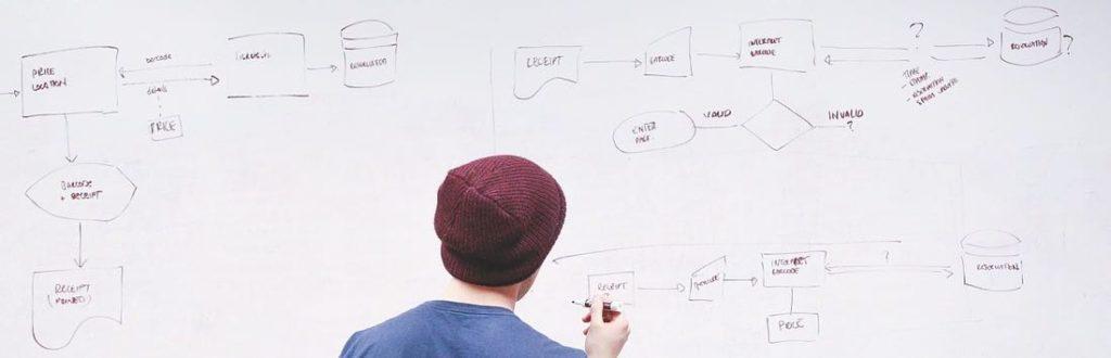 structure-contenu-redaction-web-francecopywriter