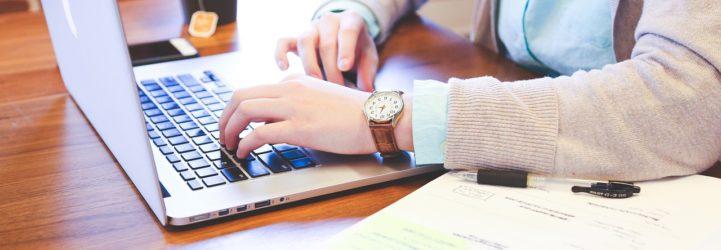 strategie-contenu-B2B-francecopywriter