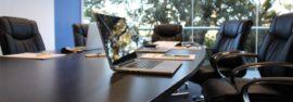 Comment vaincre la procrastination en rédaction web ?